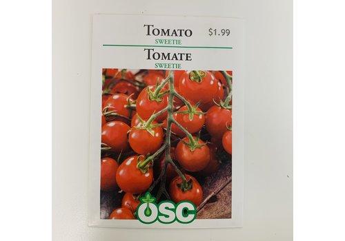 OSC Tomatoes Sweetie