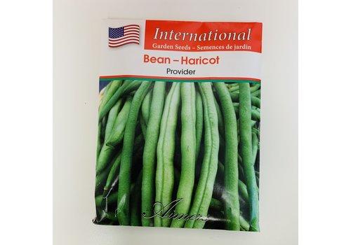 Aimers Bean Haricot Provider