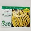 OSC Bean Brittle Wax Jumbo Pack
