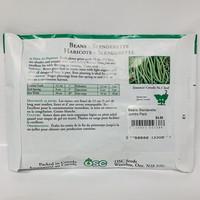 Beans Slenderette Jumbo Pack