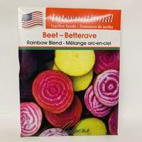 Beet Rainbow Blend