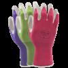 Watson Gloves Ladies Gloves Miracle Workers