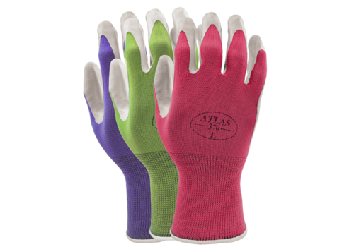 Watson Gloves Ladies Gloves Miracle Workers