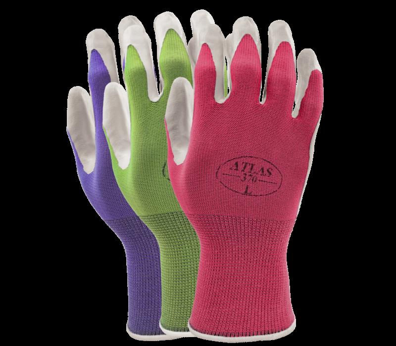 Ladies Gloves Miracle Workers