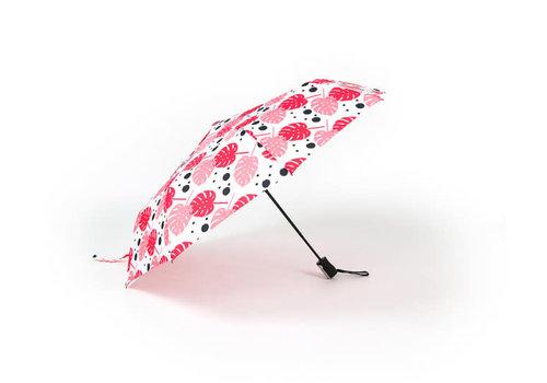 Sage & Emily Umbrella