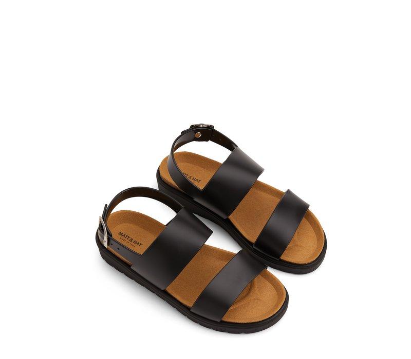 Ashai Strap Sandal