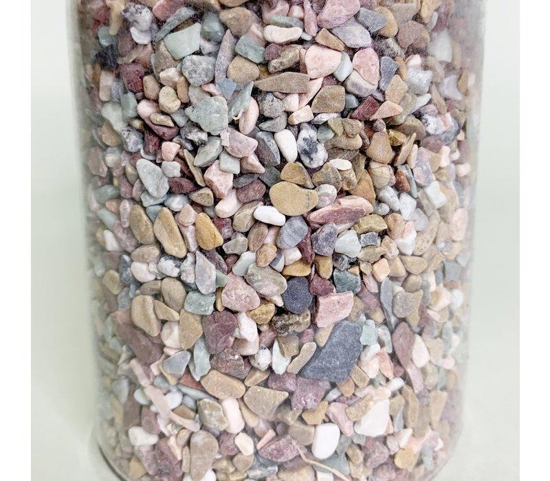 Crushed Stone Mixed 907g