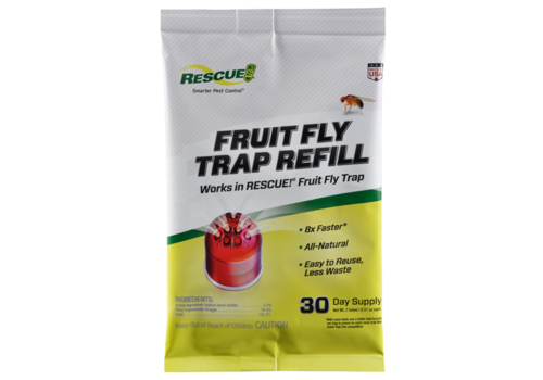 Sterling International Fruit Fly Trap Refill