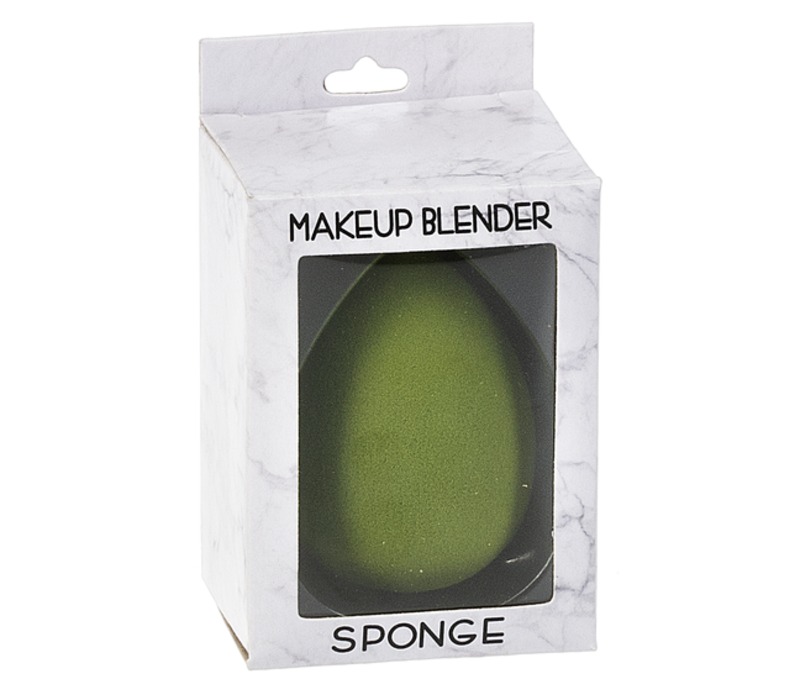 Make Up Blender Sponge