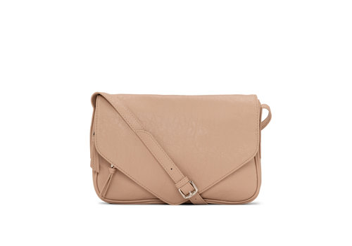 Co-Lab Kayla Crossbody