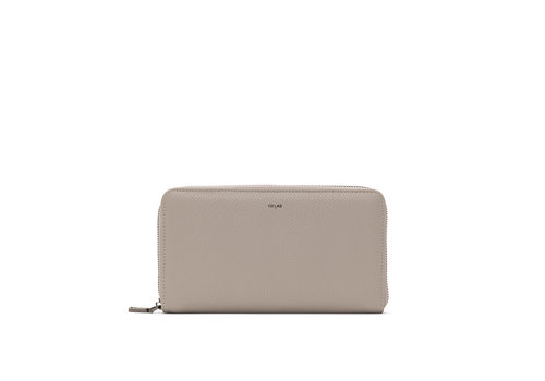 Co-Lab Trish Wallet Large