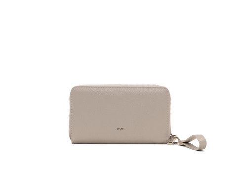 Co-Lab Cathy Wristlet Wallet
