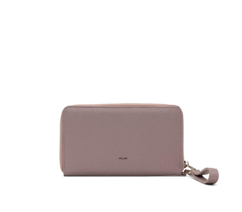 Cathy Wristlet Wallet