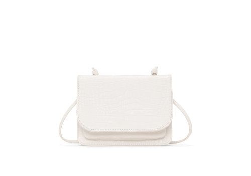 Co-Lab Jamie Crossbody Carryall