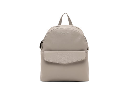 Co-Lab Jenny Backpack