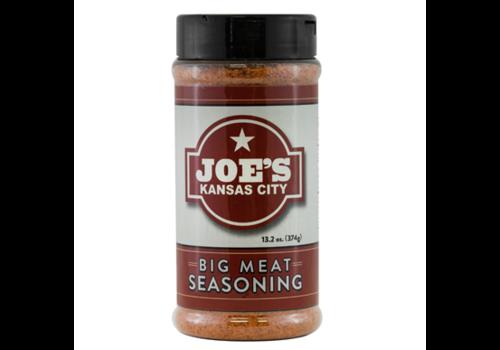 Old World Spices & Seasonings Meat Seasoning 7.5oz