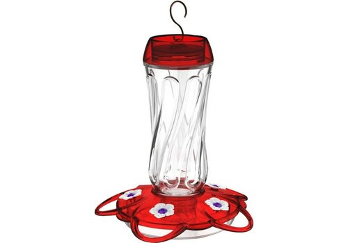 Classic Brands LLC Orion Hummingbird Feeder 16oz