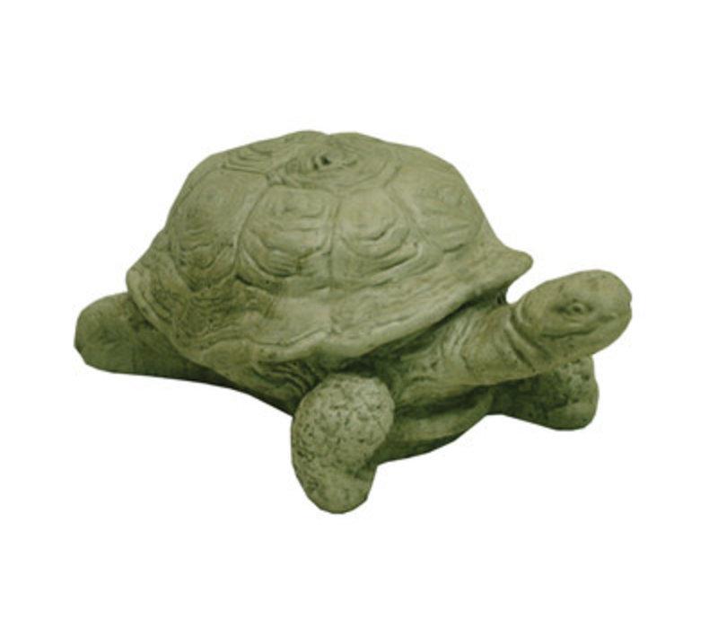 BX Turtle Statue Medium