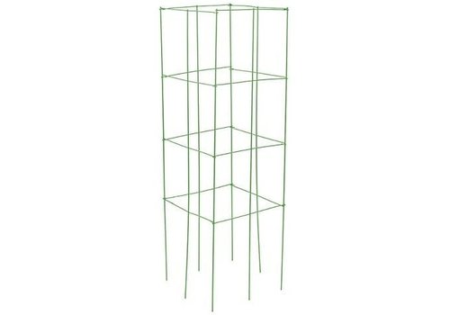 Panacea Products Tomato Tower Green 47""