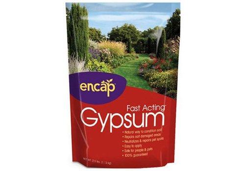 Encap Fast Acting Gypsum 25lb