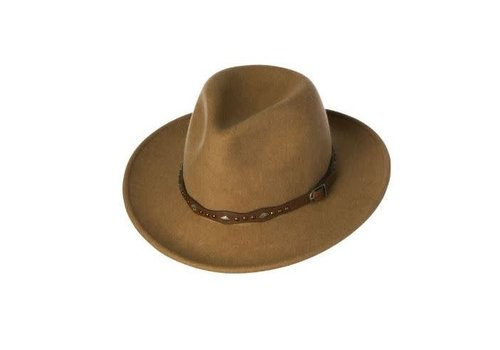 Kooringal Hats Gigi Safari Hat