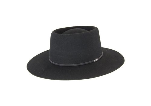 Kooringal Hats Edie Wide Brim Hat