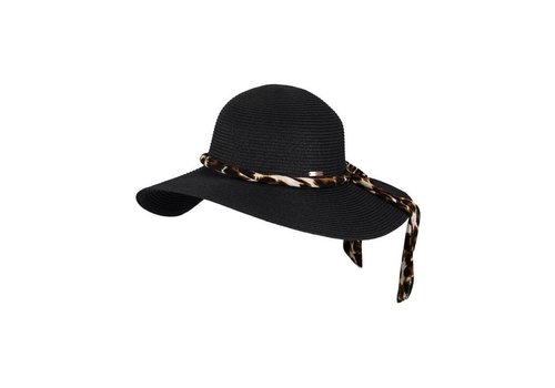 Kooringal Hats Rita Wide Brim Hat