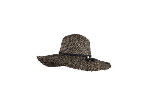 Kooringal Hats Sierra Wide Brim Hat