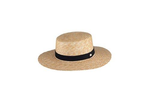 Kooringal Hats Serena Wide Brim Hat