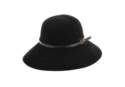 Kooringal Hats Leslie Wide Brim Hat