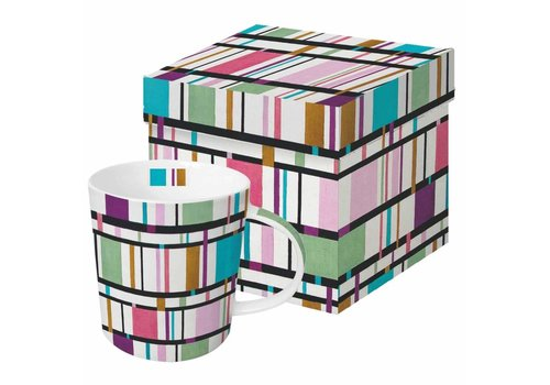 Mug In Gift Box Scandic