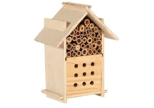Wildlife Insect Habitat DIY Kit
