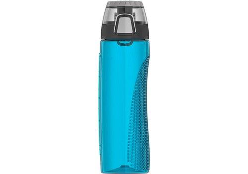 Thermos LLC Hydration Bottle 24oz