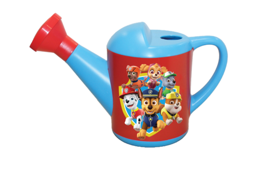 Midwest Quality Paw Patrol Kids Watering Can