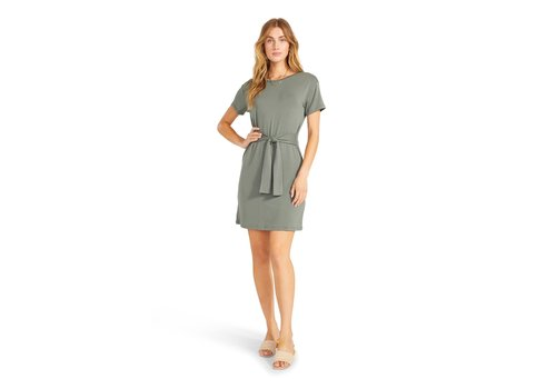 BB Dakota Sunrise Dress
