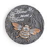 Bumblebee Stepping Stone  10""