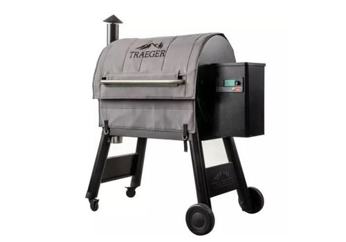Traeger Insulation Blanket Pro 780