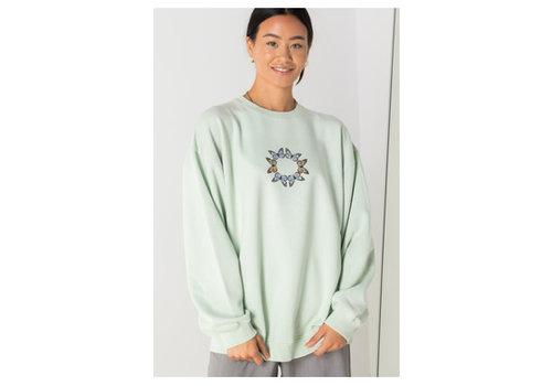Daisy Street Codi Sweater