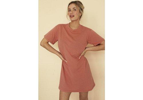 Daily Story Sammie Dress