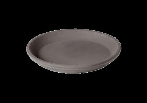 Standard Clay Saucer