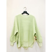 Khloe Knit Sweater