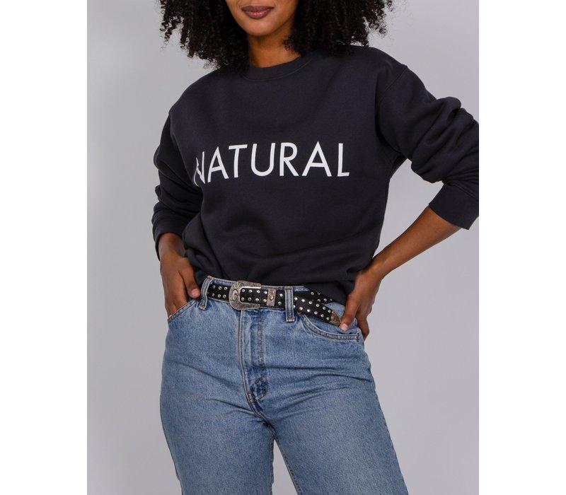 Natural Crew