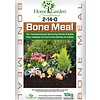 Home & Garden Excellence Bone Meal 2-14-0 2kg