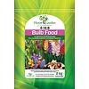 Home & Garden Excellence Bulb Food 4-14-8 2kg