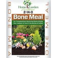 Bone Meal 2-14-0 2kg