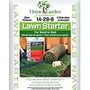 Home & Garden Excellence Lawn Starter 14-28-8 2kg