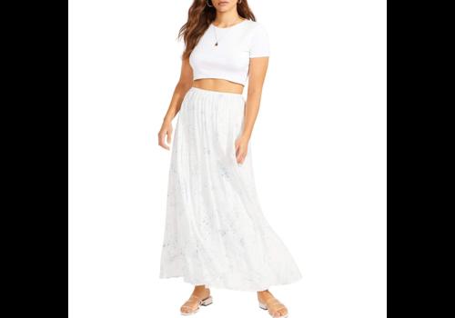 BB Dakota Fifth Dimension Skirt