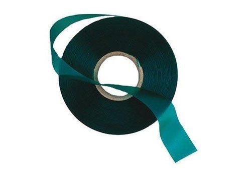 Green Thumb Stretch Tie .96x150'