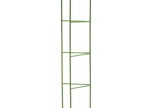 Ladder Trellis