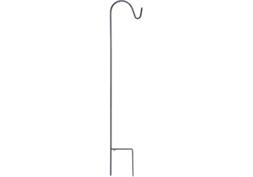 Garden Hook Single